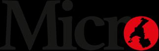 MicroJournal